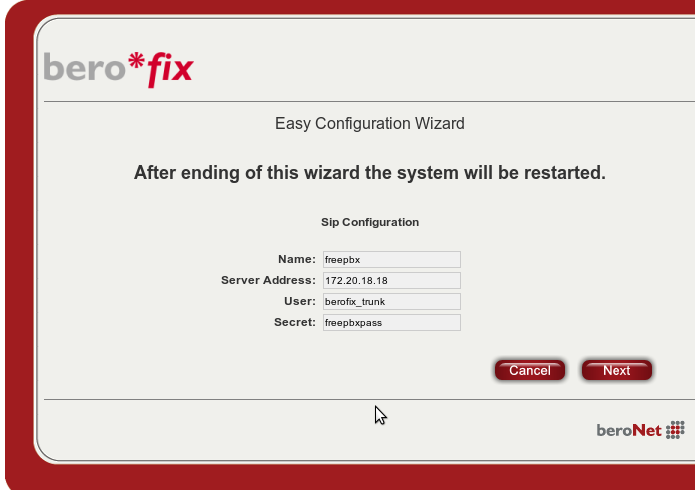 Easy config wizards 3.png