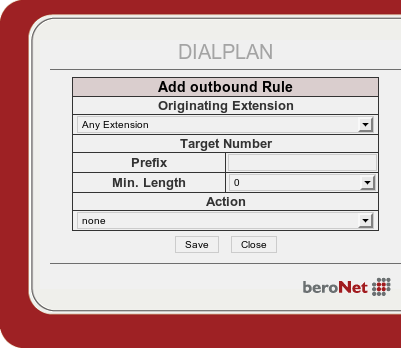 OpenPBX dialplan add outbound.png
