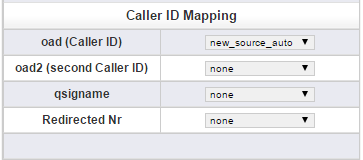 PSTN ISDN mapping2.PNG