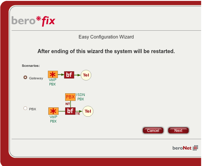 Easy config wizard 1.png