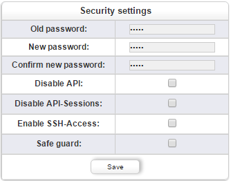 Security settings.PNG