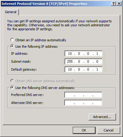 Ip configuration eng.jpg