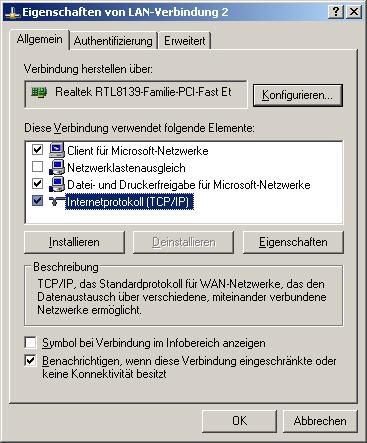 Documentation Berofix Professional Sip Gateway