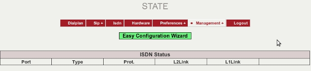 Easy config wizard.jpg