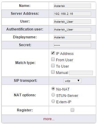 BerofixDocuV3 - berofix - professional SIP gateway