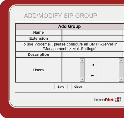 OpenPBX users'n'groups add group.png