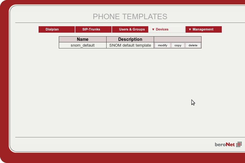 OpenPBX devices templates.png